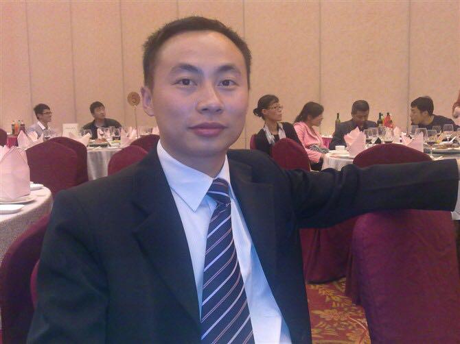 江安县满塘红养殖农民专业合作社